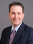 Camden County Workers' Compensation Lawyer Adam Mark Kotlar