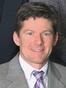 Dunwoody Landlord / Tenant Lawyer James Bradley McClung