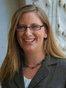 Andrea Marie Knight