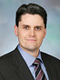 Atlanta Media Lawyer Jason Scott McCarter