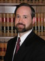 Rootstown Probate Attorney Jonathan Paul Jennings