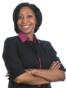 Fort Mcpherson Family Law Attorney Yendelela Michelle Anderson