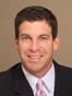 Attorney Patrick John McDonough