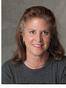 San Francisco Franchise Lawyer Gayle Marsha Athanacio