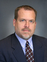 Hillsborough County Litigation Lawyer Gregory Martin McCoskey