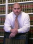 Gwinnett County Divorce / Separation Lawyer Christopher C. McClurg