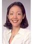 San Francisco Construction / Development Lawyer Alexandra Victoria Atencio