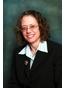 Saint Bernard Elder Law Attorney Janet Eileen Pecquet