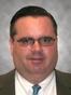 Scranton Mediation Attorney John T. McGrath Jr.
