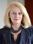 Georgia Securities / Investment Fraud Attorney Beth Lanier