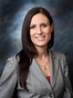 Levittown Commercial Real Estate Attorney Maria Kathryn McGinty