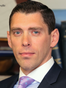 Bucks County Business Attorney Michael Kuldiner