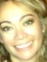Texas Workers' Compensation Lawyer Kim Karen Wyatt