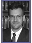 Beachwood Mergers / Acquisitions Attorney Paul Anthony Lang