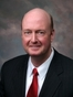 Norristown Personal Injury Lawyer Edward J. McGinn Jr.