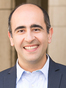 Los Altos Estate Planning Lawyer Amir Atashirang