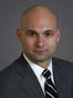 Millvale Employment / Labor Attorney Philip Kent Kontul