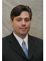 Chester County Employment / Labor Attorney Stephen R. McDonnell