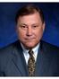Chattanooga Personal Injury Lawyer James Robert McKoon