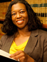 Georgia Government Attorney Crystal Jones