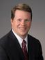 Atlanta Ethics / Professional Responsibility Lawyer Jeffrey Daniel Braintwain