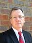 Clarke County Personal Injury Lawyer Rikard L. Bridges