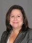 Fulton County Insurance Law Lawyer Karen K. Karabinos