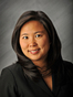 Broad Axe Employment / Labor Attorney Helen Chun Lee