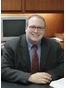 Fairlawn Tax Lawyer Christopher Paul Judge