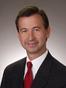 Gray Arbitration Lawyer Bert King