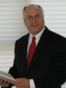 Philadelphia County Divorce / Separation Lawyer Michael Alan Latzes