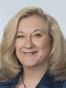 Toledo Commercial Real Estate Attorney Regina Marie Joseph