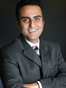 Los Angeles Estate Planning Attorney Afshin Andrew Asher