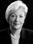 Atlanta DUI Lawyer Rebecca Torres Kozycki