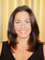 Gwinnett County Criminal Defense Attorney Stacy Susanne Levy