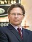 Bexar County Mediation Attorney J. Robert Davis Jr.