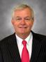 Philadelphia Arbitration Lawyer John F. Ledwith