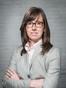 Lansdowne Criminal Defense Attorney Mary Therese Maran