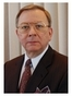 Harrisburg Tax Lawyer Frank J. Leber