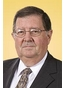 Theodore R. Laputka Jr.