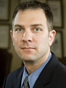 Dist. of Columbia Medical Malpractice Attorney Adam Ryan Leighton