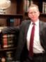 Fulton County Juvenile Law Attorney Raymond Burton Lail