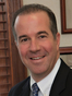 Lockland Estate Planning Attorney David Hershel Lefton