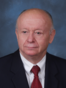 Alpharetta Litigation Lawyer Stephen Alan Land