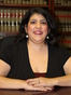Texas Family Law Attorney Crista Marichalar