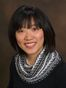 Franklin County Immigration Attorney Jane Yojan Lee