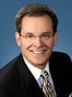 Atlanta Mediation Attorney Bryan B. Lavine
