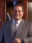Garden City Personal Injury Lawyer Christopher Dorian Britt