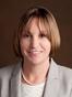 Fulton County Employee Benefits Lawyer Amy S. Heppner