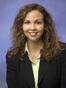 San Pedro Corporate / Incorporation Lawyer Amy Perkins Melden